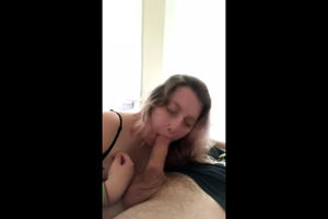 Meet up MILF gasping cock in video..